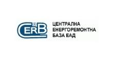 CERB Mini