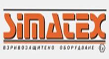 simatex