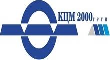 kcm2000